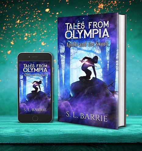 Tales of olympia_A&tS_mockup.jpg