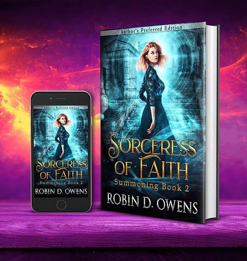 Sorceress of Faith_mockup.jpg