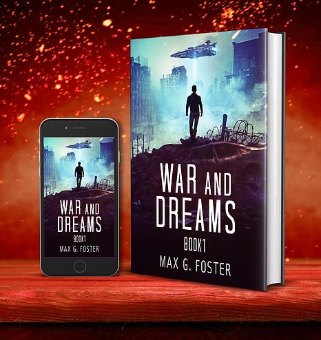 War and dreams _mockup.jpg