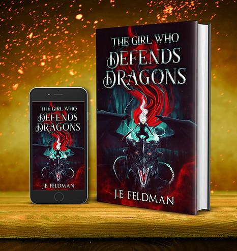 the girl who defends dragons mockup.jpg