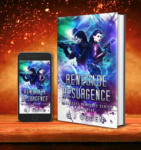 Renegade Resurgence mockup.jpg