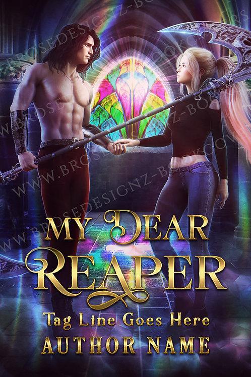 My Dear Reaper