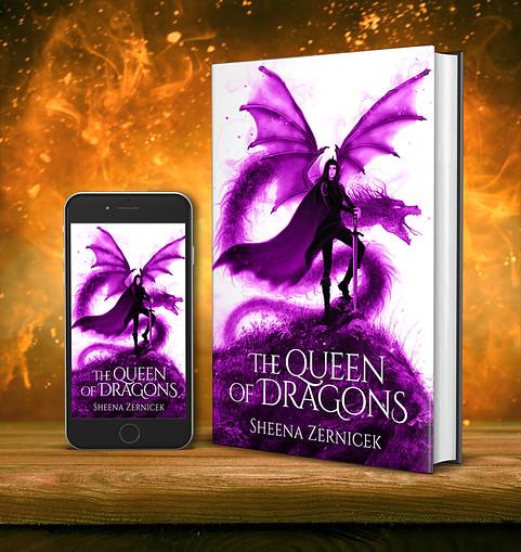 The queen of dragons _ mockup.jpg