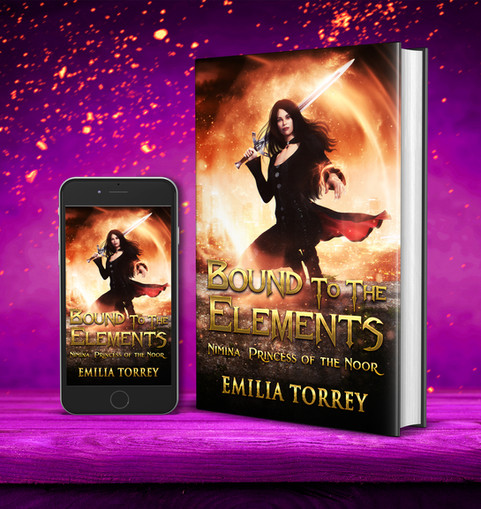 bound to the elements mockup.jpg