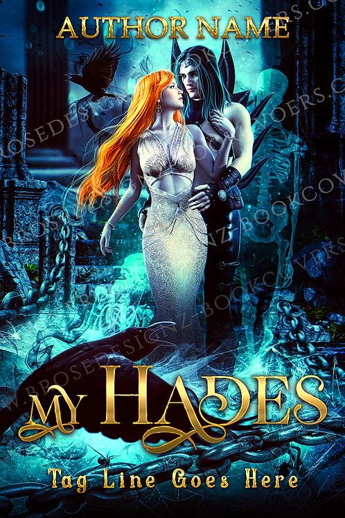 My Hades