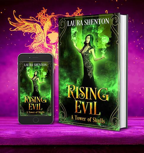 Rising evil_mockup.jpg