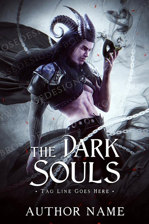 The Dark Souls