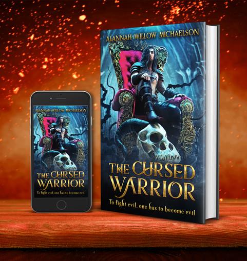 the cursed warrior mockup.jpg