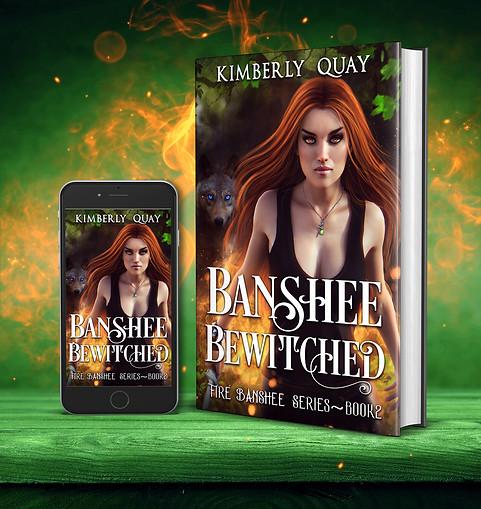 Banshee  Bewitched  mockup.jpg
