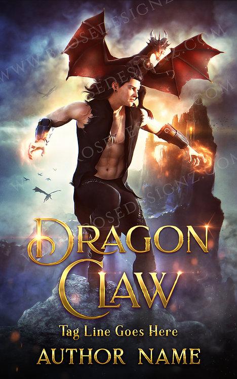 Dragon Claw