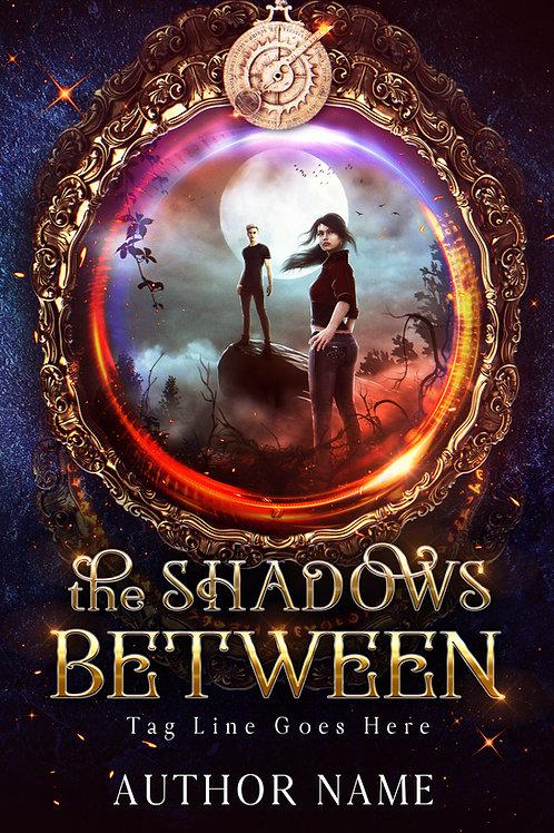 The Shadows Between