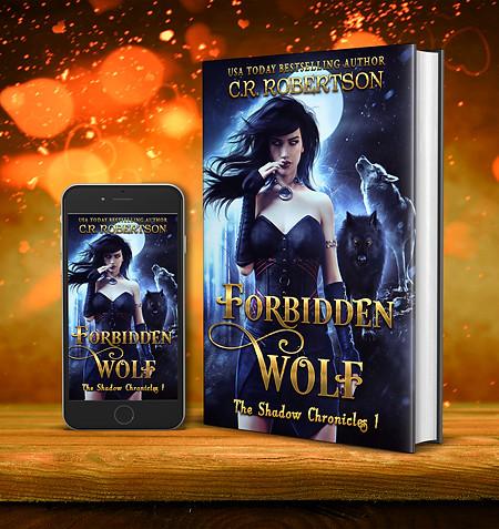 Forbidden wolf_mockup.jpg