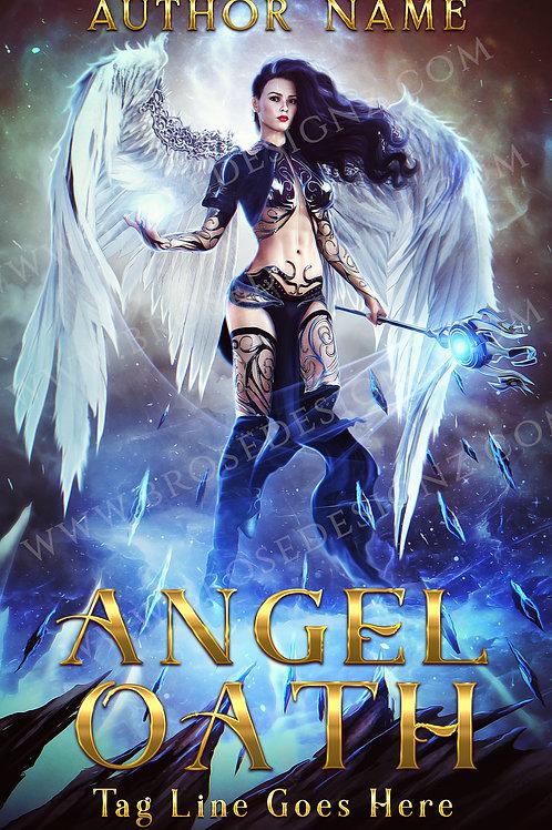 Angel Oath
