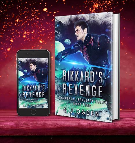 Rikkard's Revenge mockup.jpg