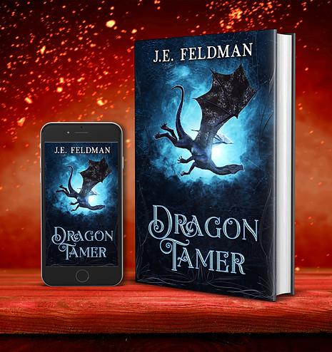 Dragon Tamer mockup.jpg