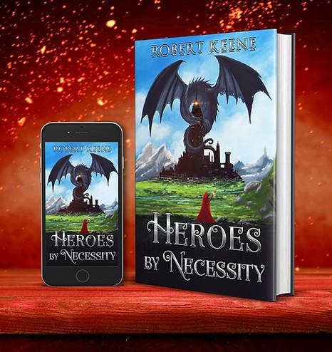 Heroes By Necessity_mockup.jpg