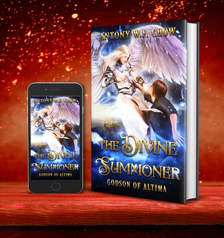 The Divine Summoner_mockup.jpg