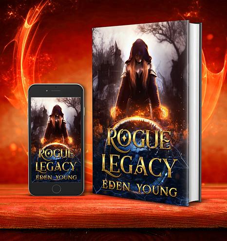 Rogue Legacy mockup.jpg