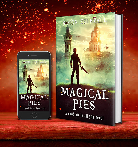 Magical Pies mockup.jpg