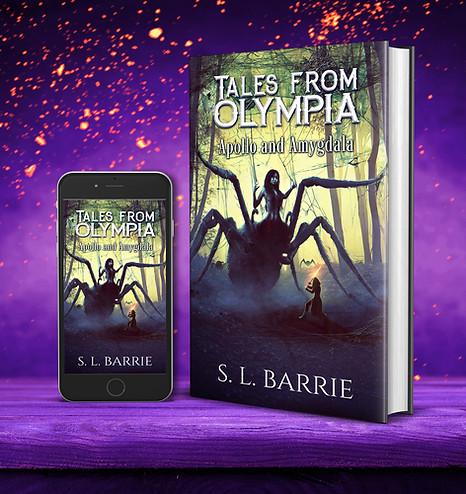 Tales of olympia_A&A_mockup.jpg