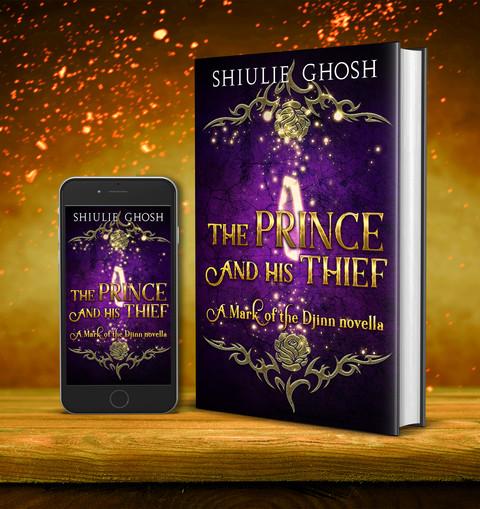 The Prince and his Thief  mockup.jpg