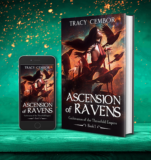 Ascension of Ravens _mockup.jpg
