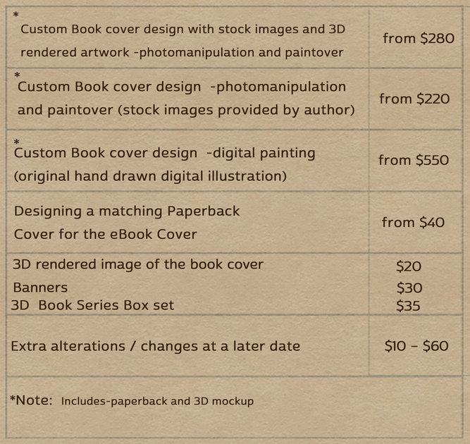 custom book rates2021.jpg