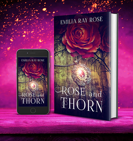 Rose and thorn_Mockup.jpg