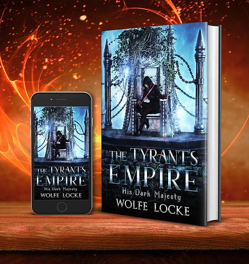 The Tyrant's  Empire_mockup.jpg