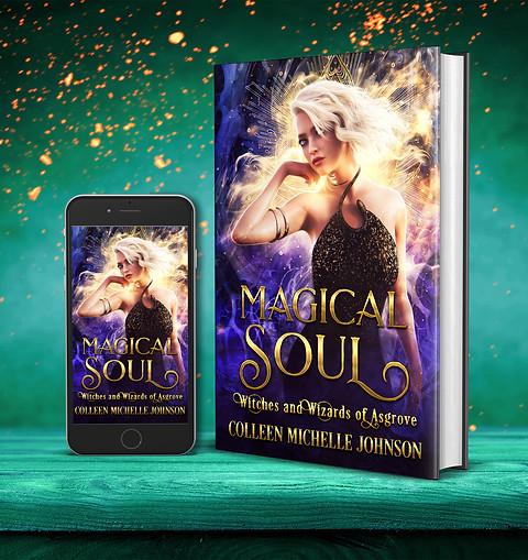 Magical Soul mockup.jpg
