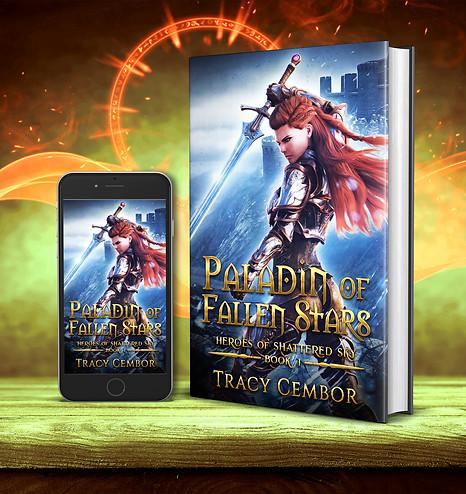 Paladin of Fallen Stars_mockup.jpg