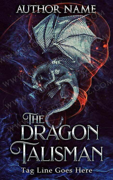 The Dragon Talisman