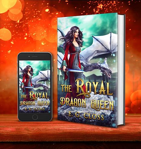The Royal Dragon Queen mockup.jpg