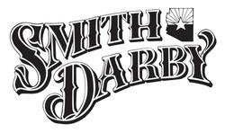 SMITH DARBY