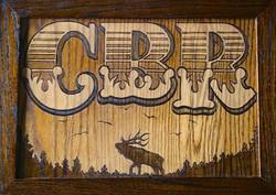 Cedar Bridge Ranch