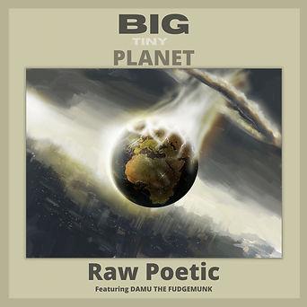 BIG tiny PLANET cover_edited.jpg