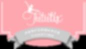 logo_tututix_large.png