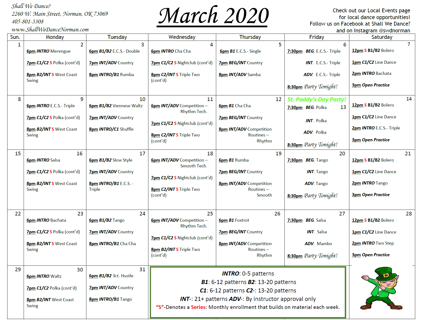 March 2020.PNG