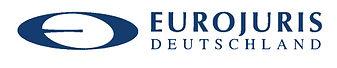 EJD-Logo.jpg