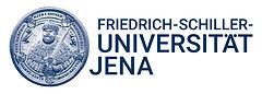 Univerität Jena