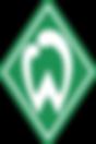 2000px-SV-Werder-Bremen-Logo.svg.png