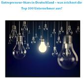 studie_entrepreneur.PNG