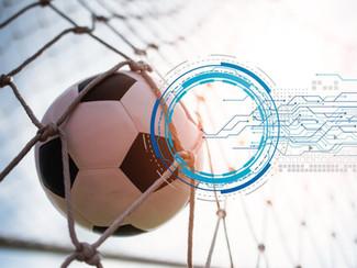 Studie zur Digitalisierung in der Fußballbundesliga