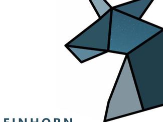 Studie: Unicorns - Ausbildung und Erfahrung als Erfolgsfaktoren von Unicorn-Gründern