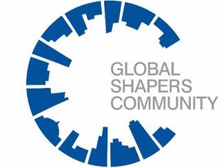Studie zur digitalen Elite der Davos Global Shapers veröffentlicht