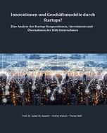Innovation_.geschaftsmodelle_startups.pn