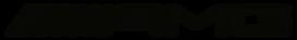 2000px-AMG_logo.svg.png