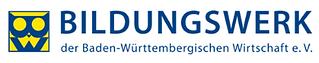 Bildungswerk Baden Württemerg