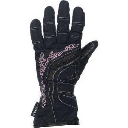 Richa Elegance Glove Pink