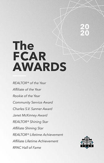 FCAR-Awards-email-vert.jpg
